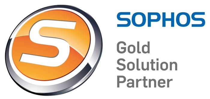 LOGO_Sophos SG Series Appliances