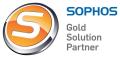 LOGO_Sophos ESG – Endpoint