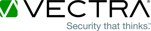 LOGO_Vectra Networks