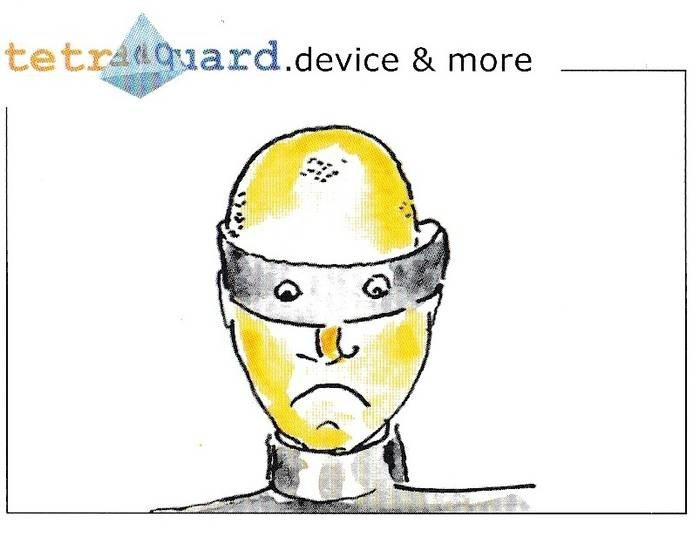 LOGO_tetraguard device & more