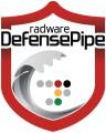 LOGO_DefensePipe – Cloud-Based Attack Mitigation & DDoS Protection Service