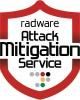 LOGO_Hybrid Cloud WAF Service - Fully-Managed, Always-On, Cloud-Based Web Application Firewall Service
