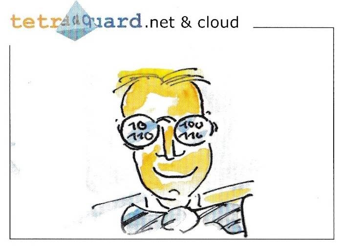 LOGO_tetraguard net