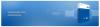 LOGO_ActivID® Authentication Server