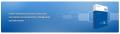 LOGO_ActivID® ActivClient®-Software