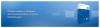 LOGO_ActivID® Batch Management System