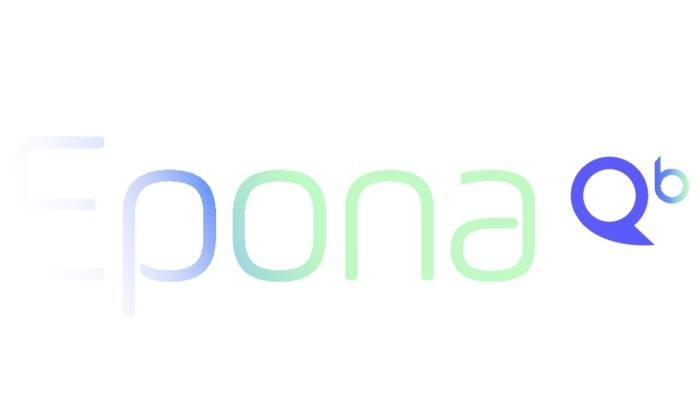 LOGO_EPONA