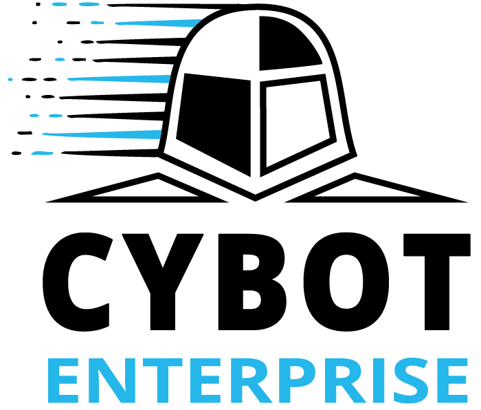 LOGO_CyBot Enterprise