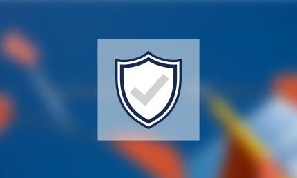 LOGO_TOsecurity – IT zuverlässig schützen