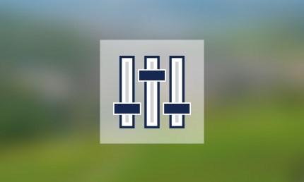 LOGO_TOsystems – unser Wertbeitrag im Rechenzentrum