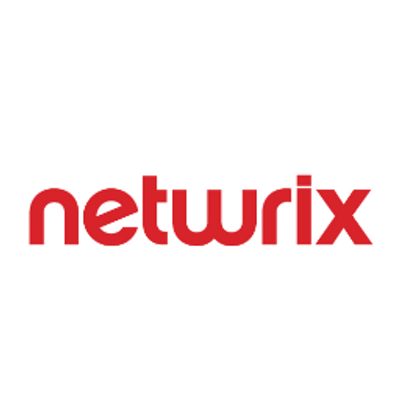 LOGO_Netwrix Auditor