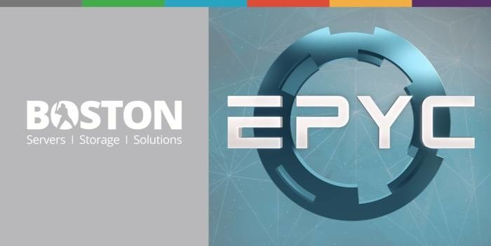 LOGO_Boston AMD EPYC™ SuperServer