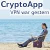 LOGO_CryptoApp
