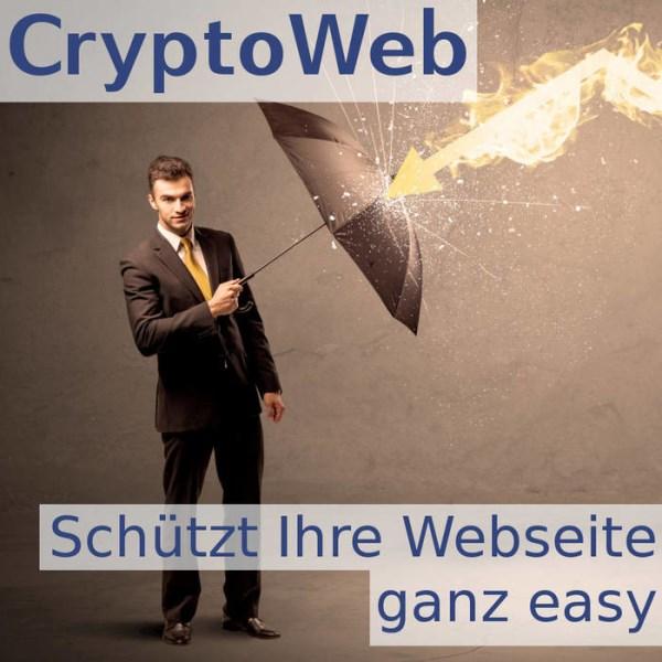 LOGO_CryptoWeb