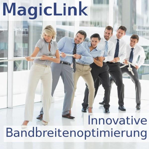 LOGO_MagicLink