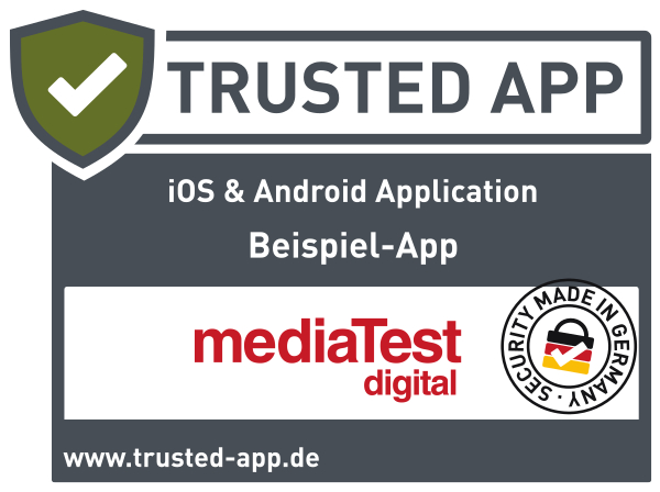 LOGO_Trusted App