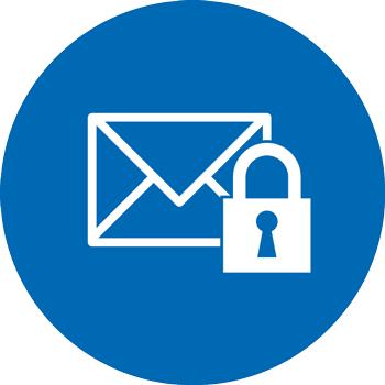 LOGO_Content Security – Sichern Sie Ihre Daten ab