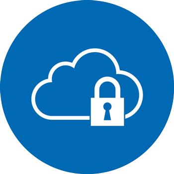 LOGO_Cloud Security – Sicher Sie ohne technischen Aufwand ab