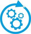 LOGO_Information Security Management System - ISMS