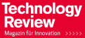 LOGO_Technology Review