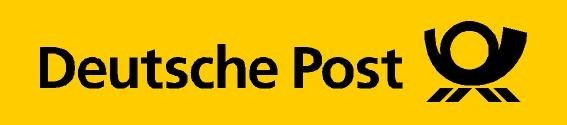 LOGO_POSTID Portal