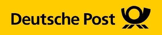 LOGO_POSTID - Ihr Ausweis im Internet