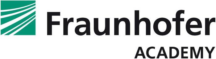 LOGO_Lernlabor Cybersicherheit der Fraunhofer Academy