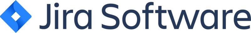 LOGO_JIRA Software