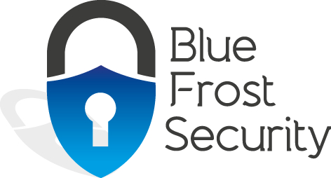 LOGO_Security Research