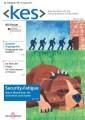 LOGO_Professional magazine <kes>
