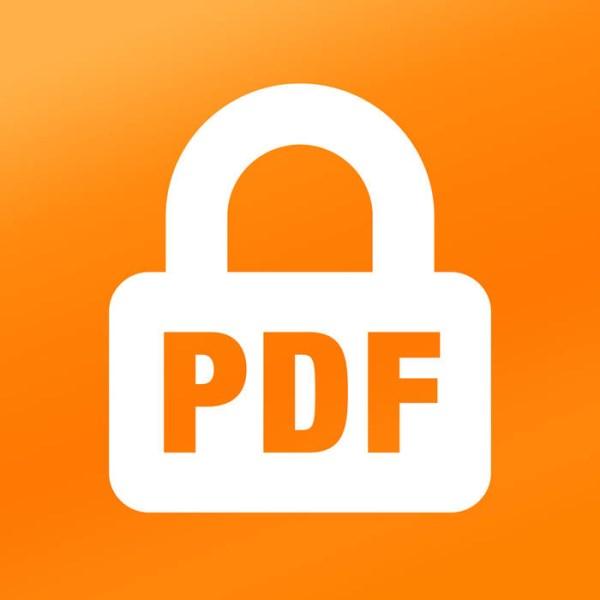 LOGO_iQ.Suite PDFCrypt