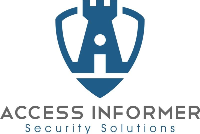LOGO_Access Informer