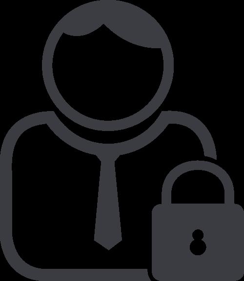 LOGO_caplon© privacy protection - Pseudonymisierung von Informationen in Netzwerkdaten