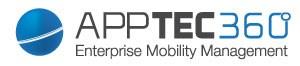 LOGO_AppTec GmbH