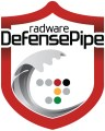 LOGO_DefensePipe – Cloud-Based Attack Mitigation & DDoS Protection Service