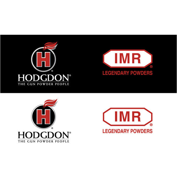 LOGO_IMR Powders