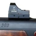 LOGO_Adapter für Docter-Sight