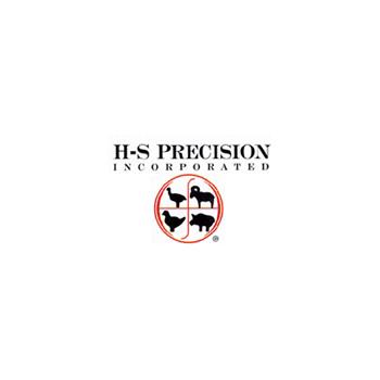LOGO_H-S Precision