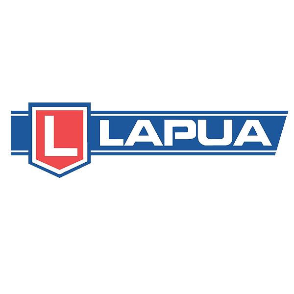 LOGO_Lapua