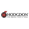 LOGO_Hodgdon