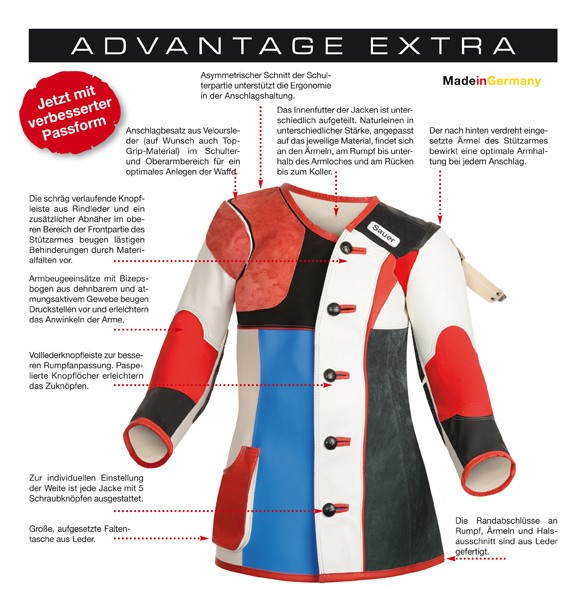 LOGO_Jacke Advantage