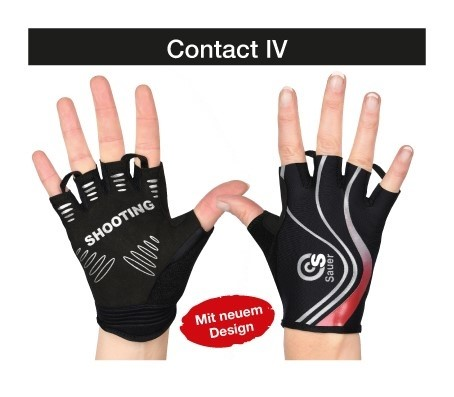 LOGO_Trigger Hand Glove Contact IV