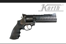 LOGO_Korth Revolver National Standard Super Sport