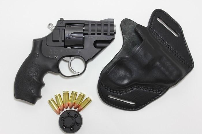 LOGO_Korth Revolver Modell Sky Marshal