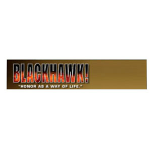 LOGO_Blackhawk