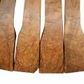 LOGO_walnut rifle blanks