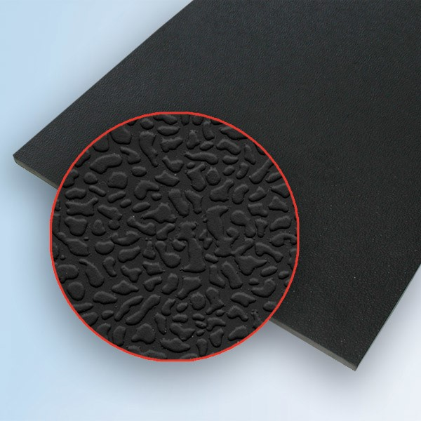 LOGO_Ballistic rubber slabs Protect 30 mm