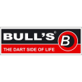 LOGO_BULL'S Darts