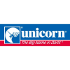 LOGO_Unicorn Darts