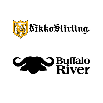 LOGO_Nikko Stirling & Buffalo River